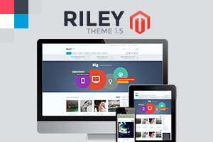 RileyMagentoRelated - Jollyany - Corporate Multi Purpose Magento Theme
