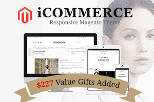 iCommerceRelated - Jollyany - Corporate Multi Purpose Magento Theme