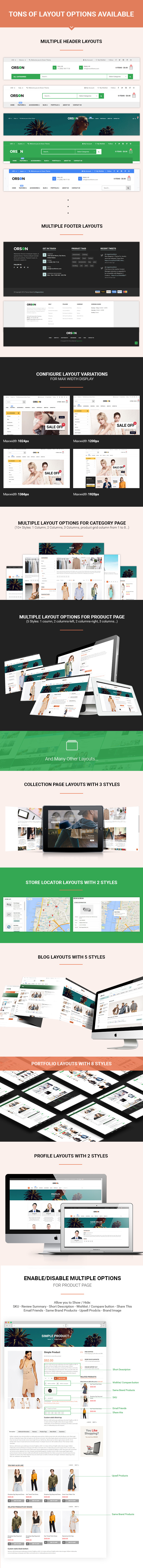 04 layouts 3 - Orson - Ultimate Magento 2 & 1 Theme
